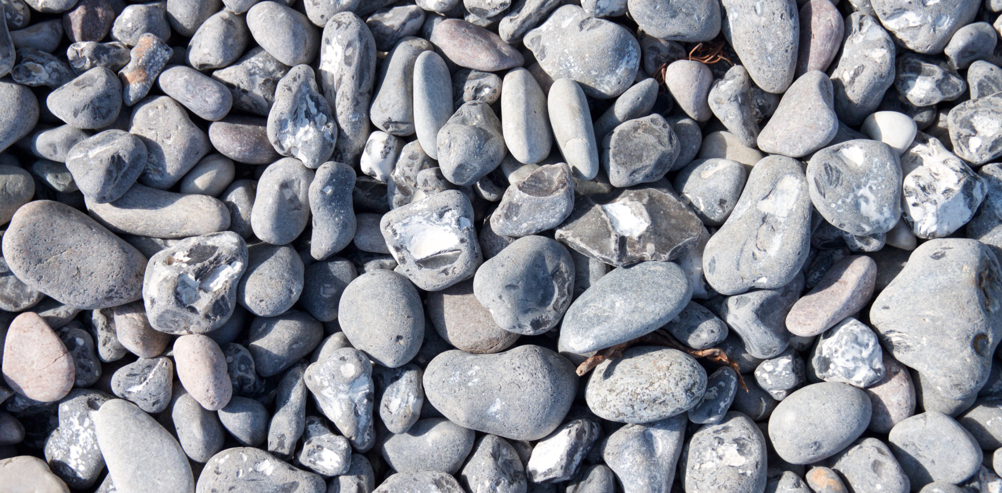 HJTC.nl - gesprekstherapie (pebbles)
